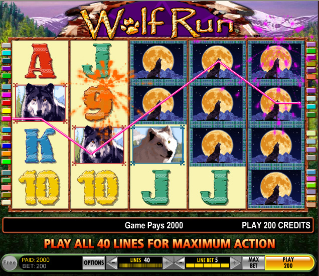 wolf-run-slot1