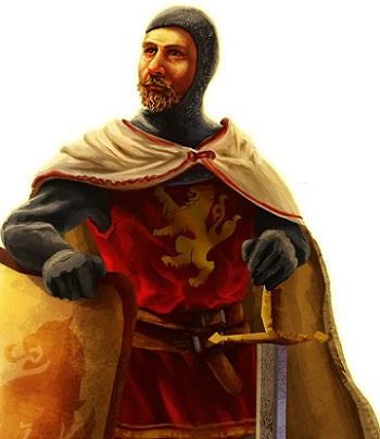 5-Knights-symbol