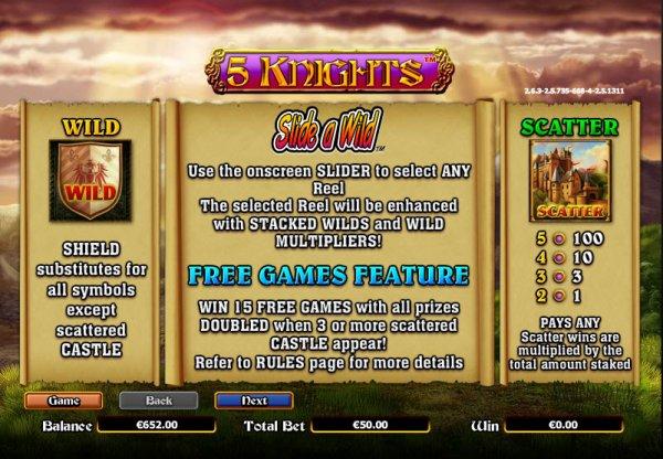 5-knights-info