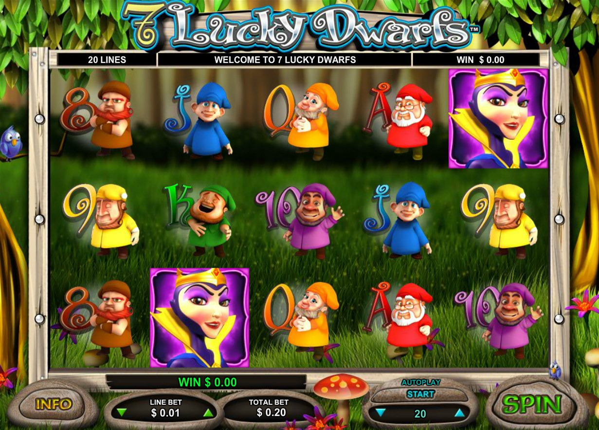 7-lucky-dwarfs-slot1