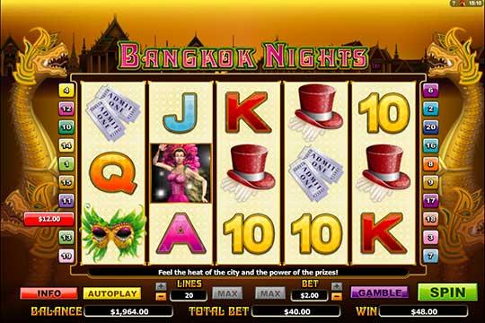 Bangkok-Nights-slot1