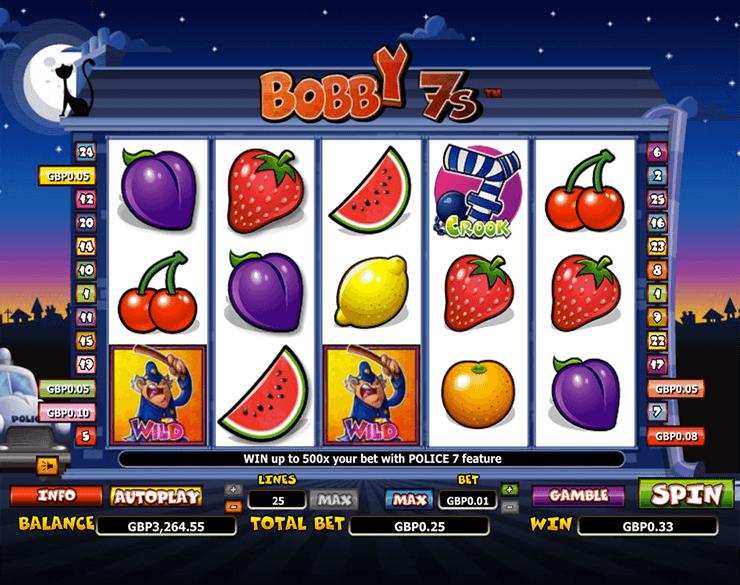 Bobby-7s-slot1