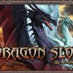 Dragon-Slot-logo1