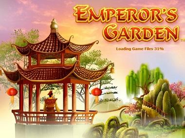 Emperors-Garden-logo1