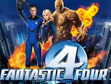 Fantastic-Four-logo3