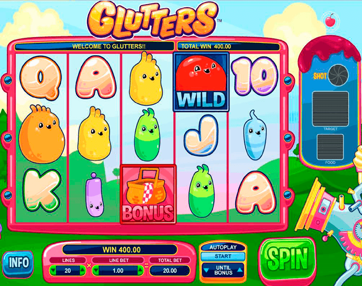 Glutters-slot2