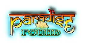 Paradise-Found-logo