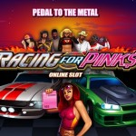 Racing-For-Pinks-logo