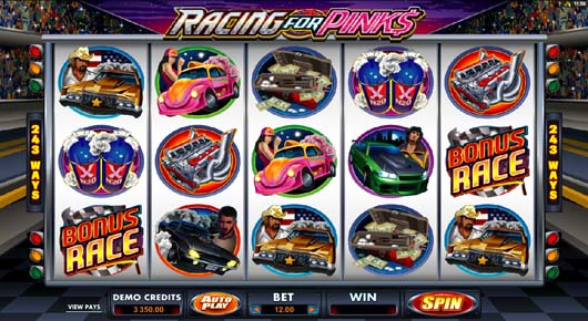 Racing-for-Pinks-Slot1