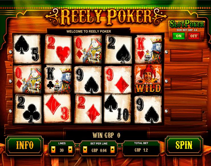 Reely-Poker-slot2