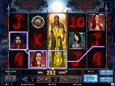 Wild-Blood-Slot2