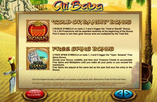 alibaba-info