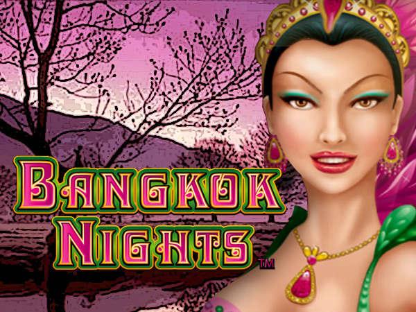 bangkok-nights-logo2
