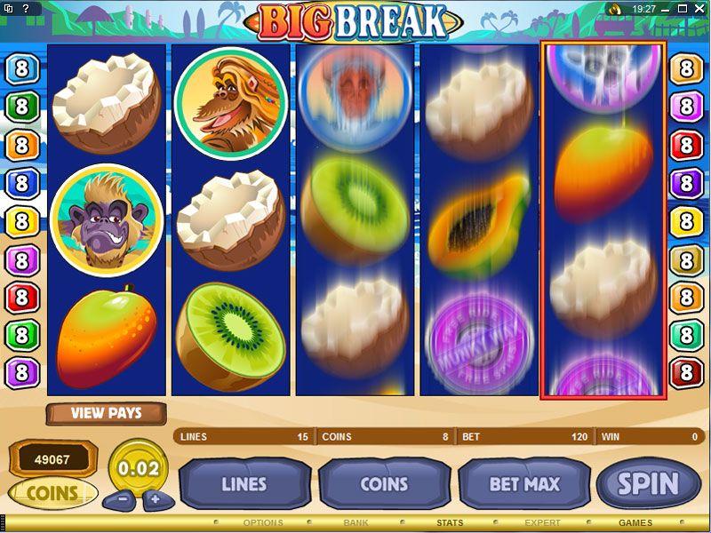 big-break-slot