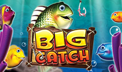 big-catch-logo