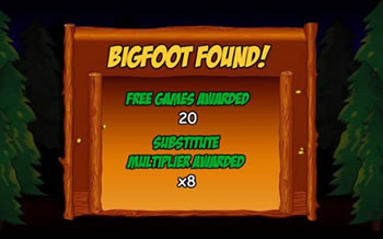 big-foot-bonus