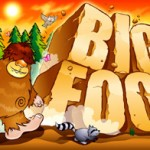 Bigfoot-Belly