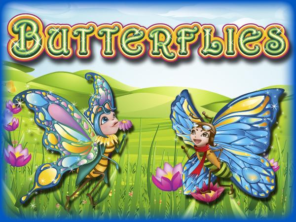 butterflies-logo1