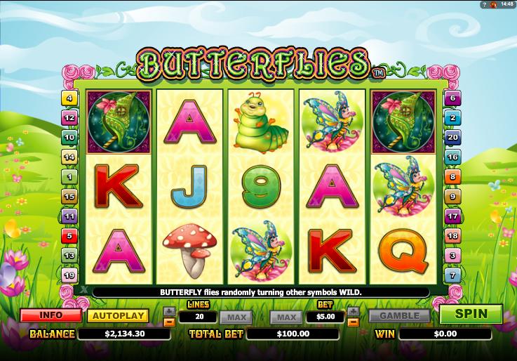butterflies-slot1