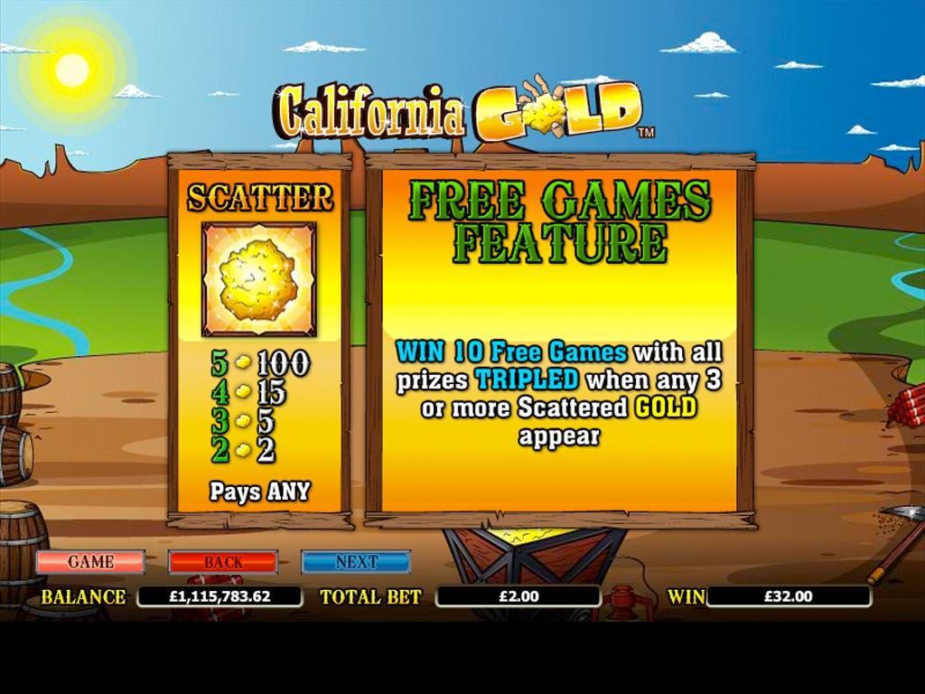 california-gold-bonus