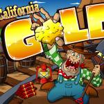 california-gold-logo