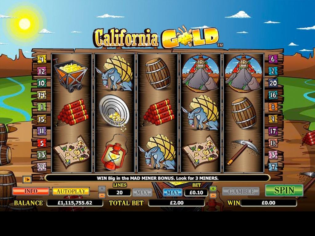 california-gold-slot1