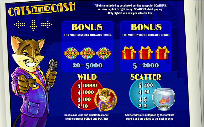 cats-and-cash-info