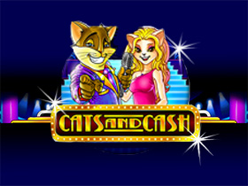 cats-and-cash-logo