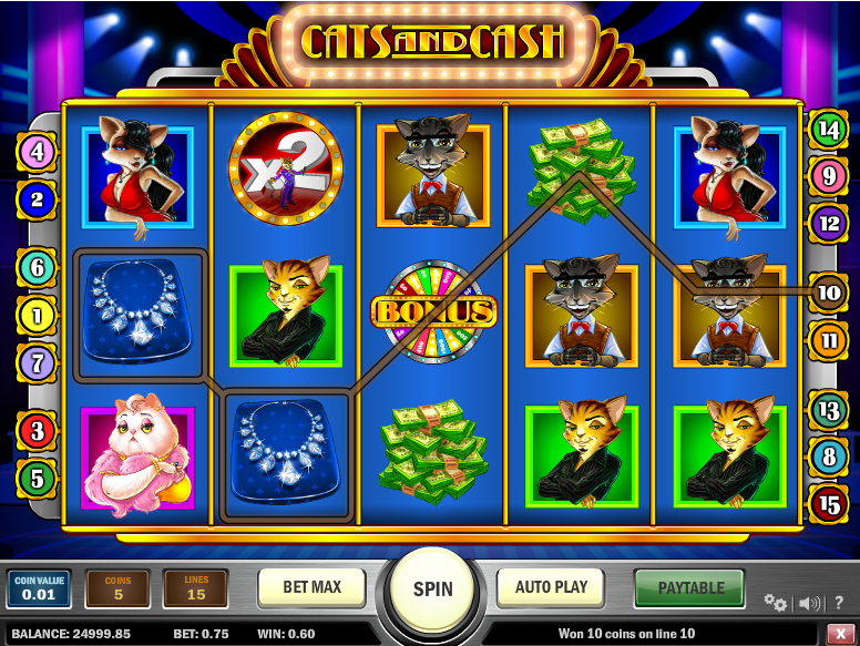 cats-and-cash-slot