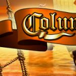 columbus-deluxe-logo2