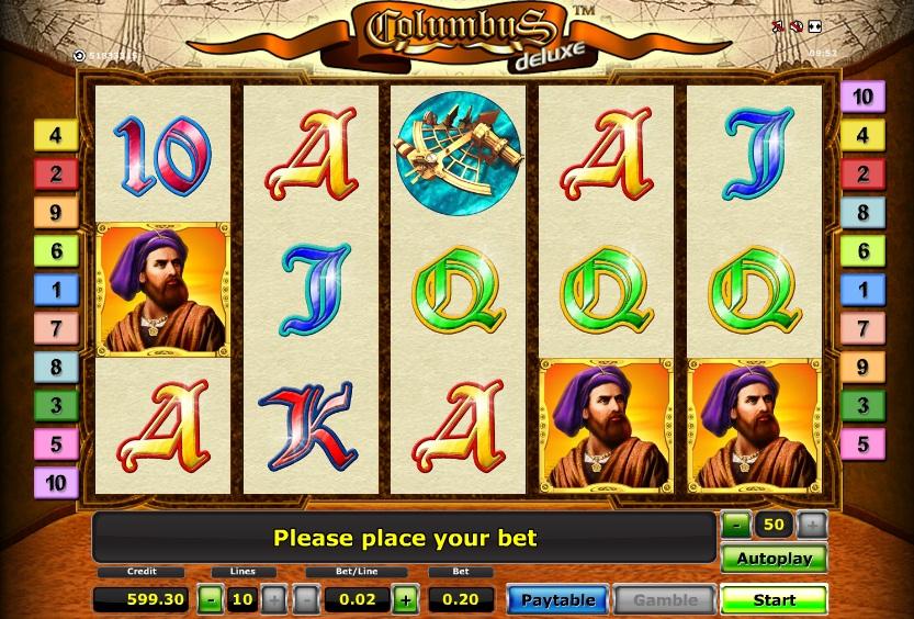 columbus-deluxe-slot1