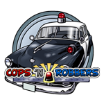 cops-n-robbers-logo-play-n-go