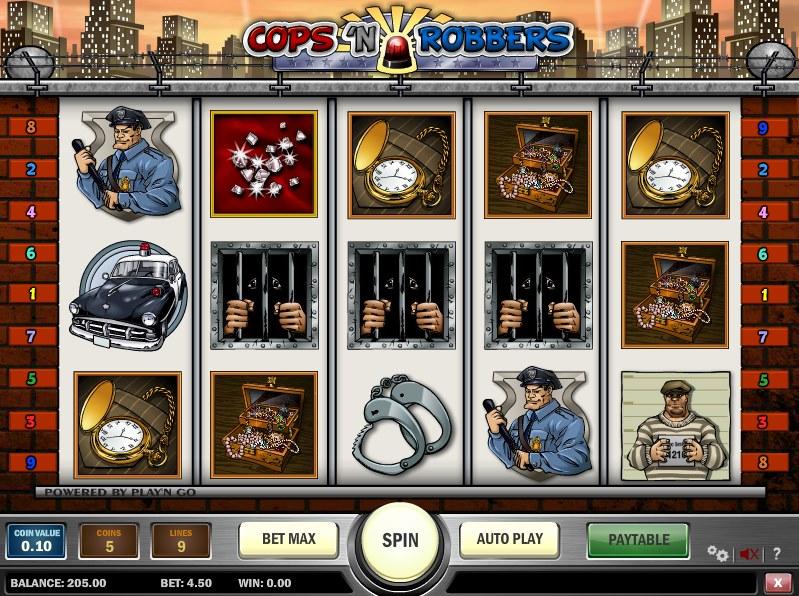 cops-n-robbers-slot-play-n-go