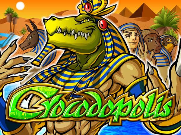 crocodopolis-logo
