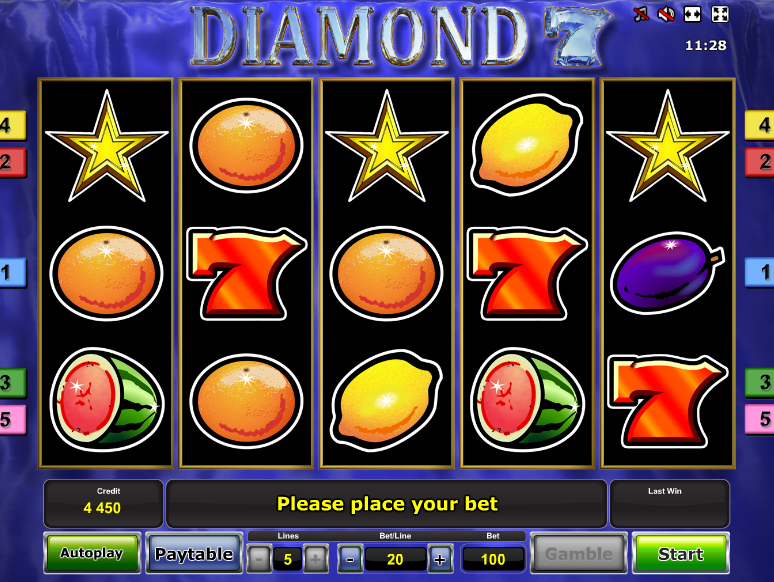 diamond-7-slot2