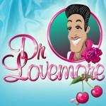 dr-lovemore-logo