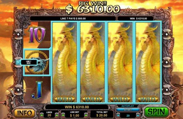 dragon-slot-big-win