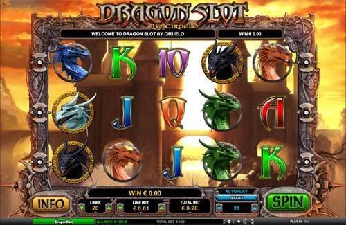 dragon-slot-slot1
