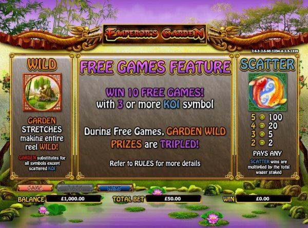emperors-garden-info