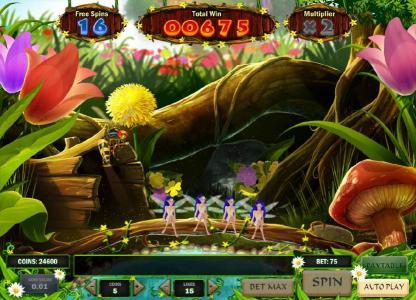 enchanted-meadow-bonus