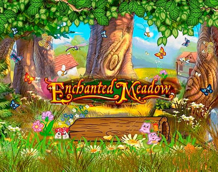 enchanted-meadow-logo3