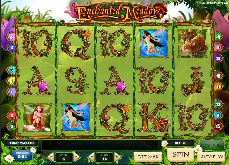 enchanted-meadow-slot1