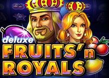 fruits-n-royals-logo2