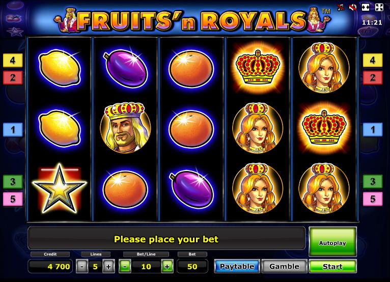 fruits-n-royals-slot2