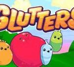 glutters-logo2
