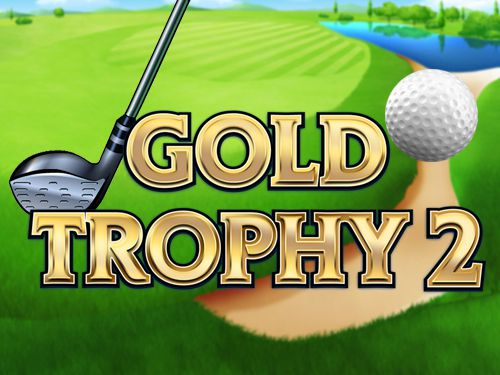 gold-trophy-2-logo1