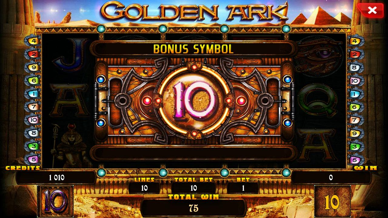 golden-ark-bonus