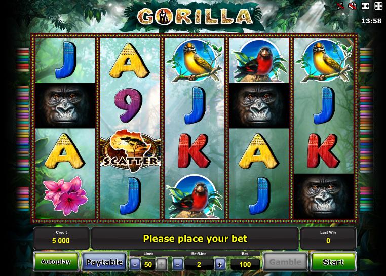 gorilla-slot1