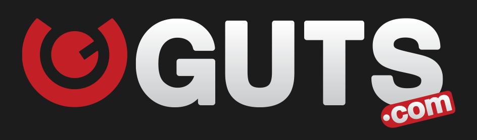 guts-logo3