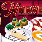 harveys-logo